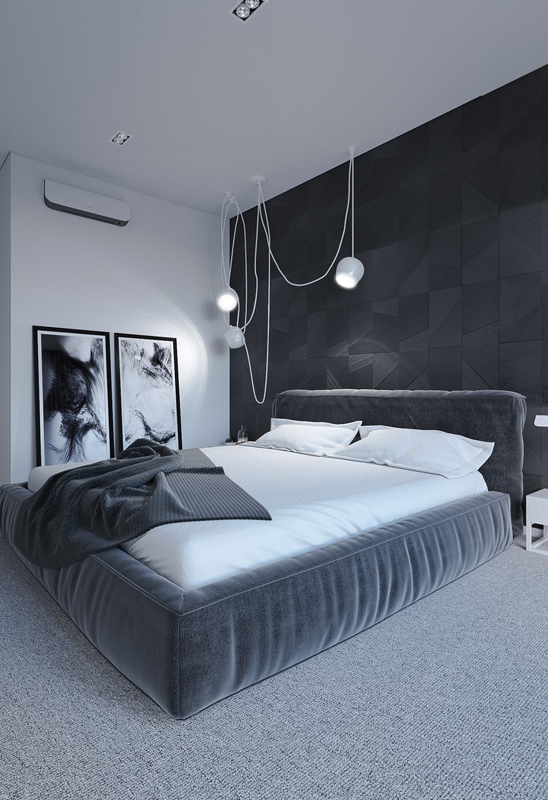dark-bedrooms-designs-sweet-dreams_2_1