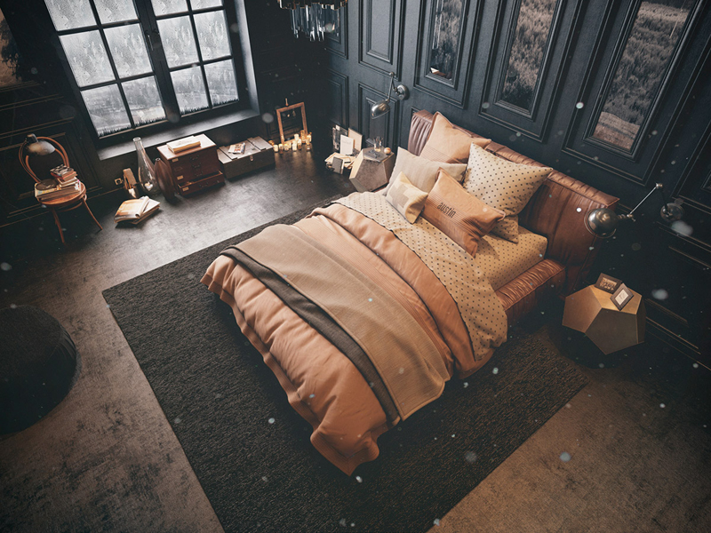 dark-bedrooms-designs-sweet-dreams_3