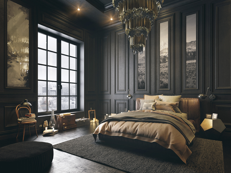 dark-bedrooms-designs-sweet-dreams_4