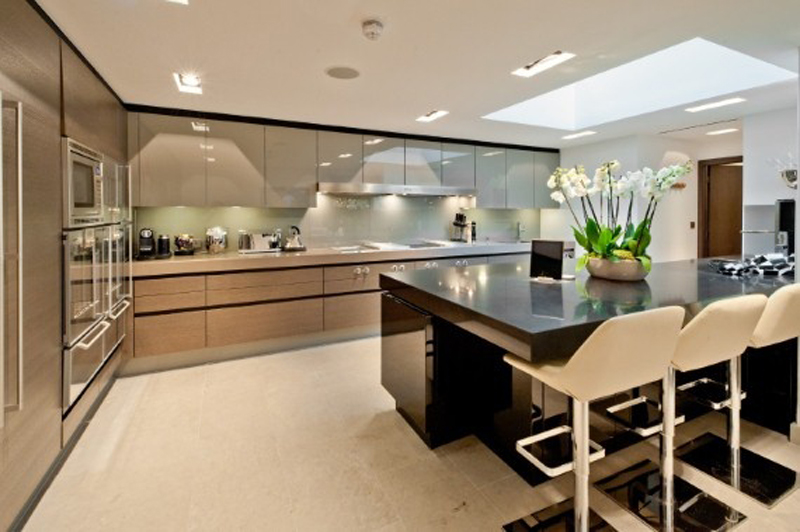gold-bronze-metallic-kitchens_7