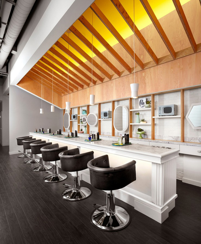 majestys-pleasure-beauty-salon_7