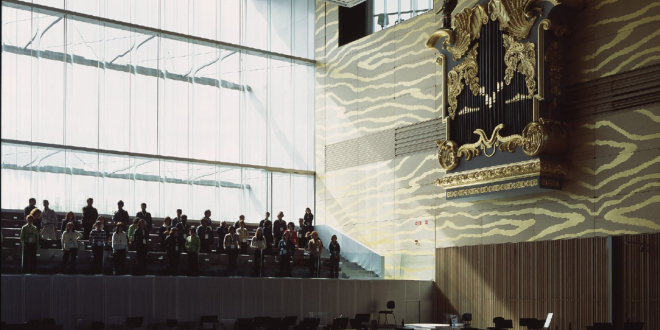 House of Music 07