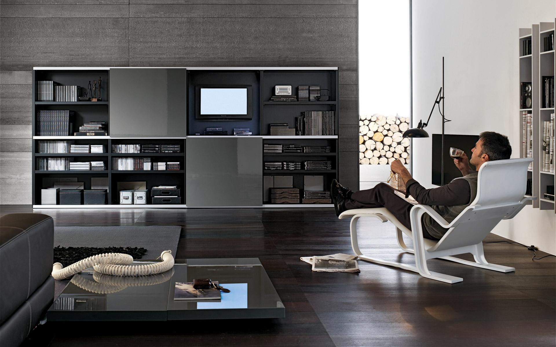 tv solutions for living room living rooms with stunning tv solutions 21157