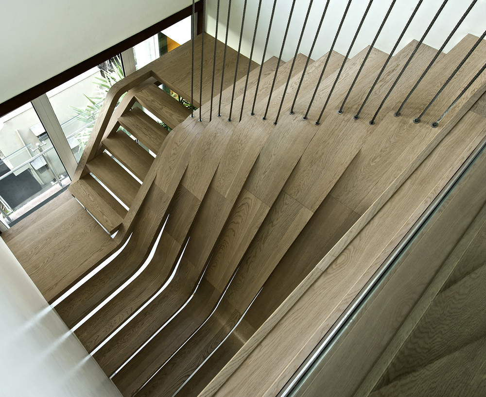 Staircase_01-1