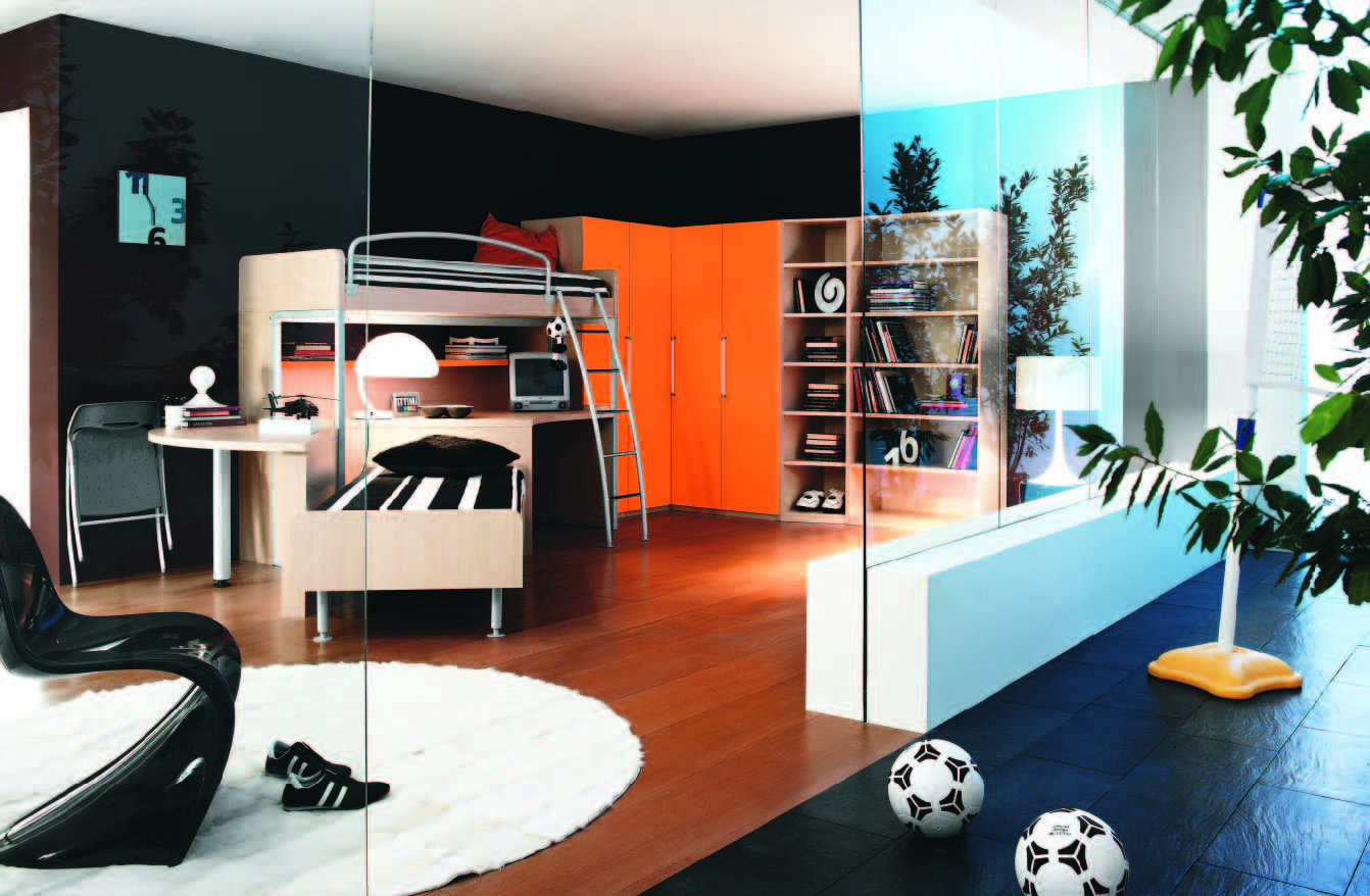 colorful_rooms_012