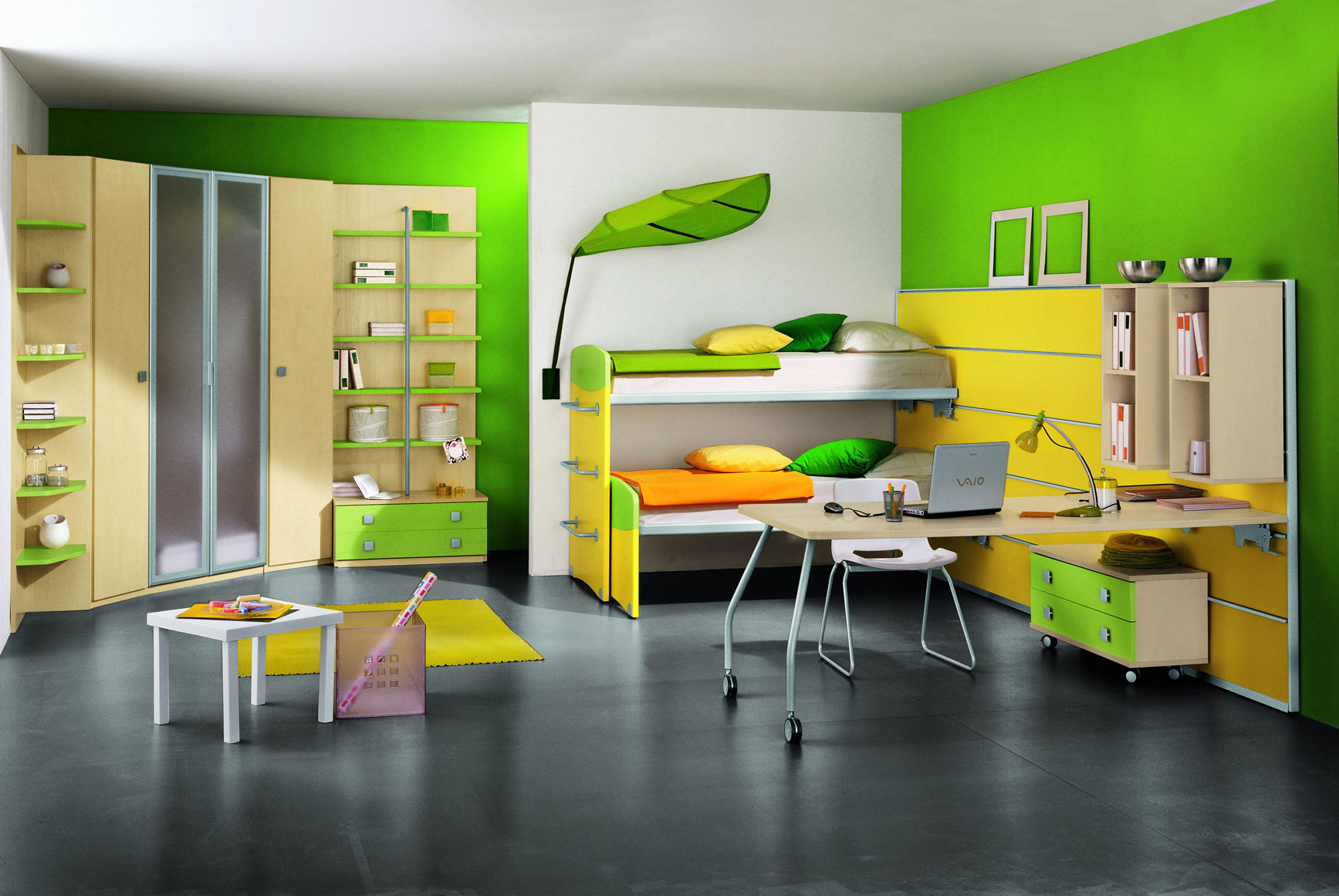 colorful_rooms_02
