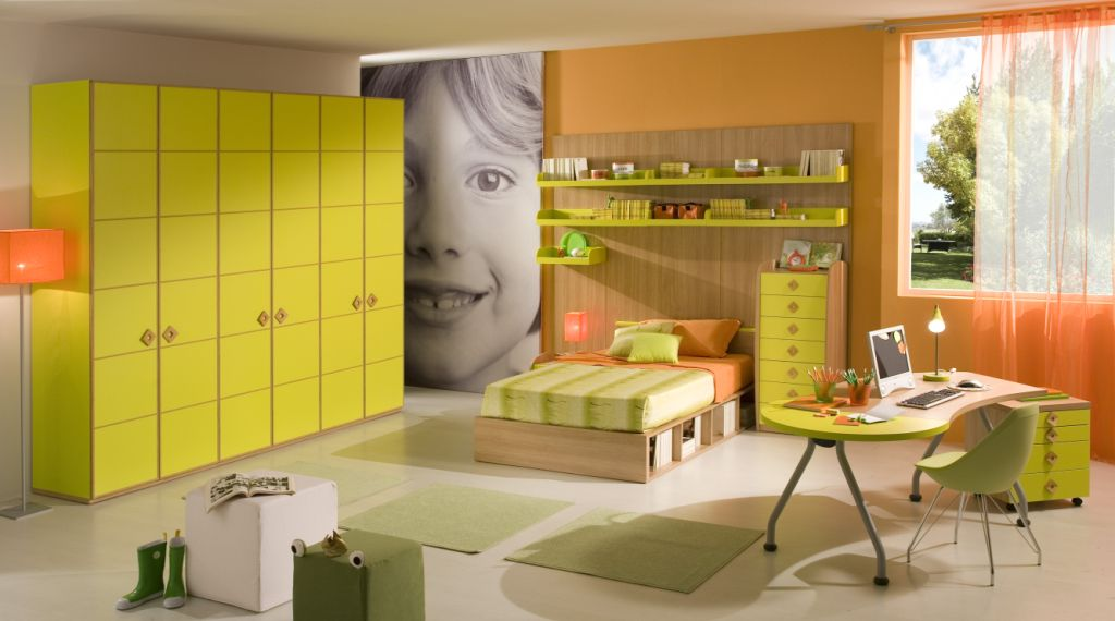 colorful_rooms_05