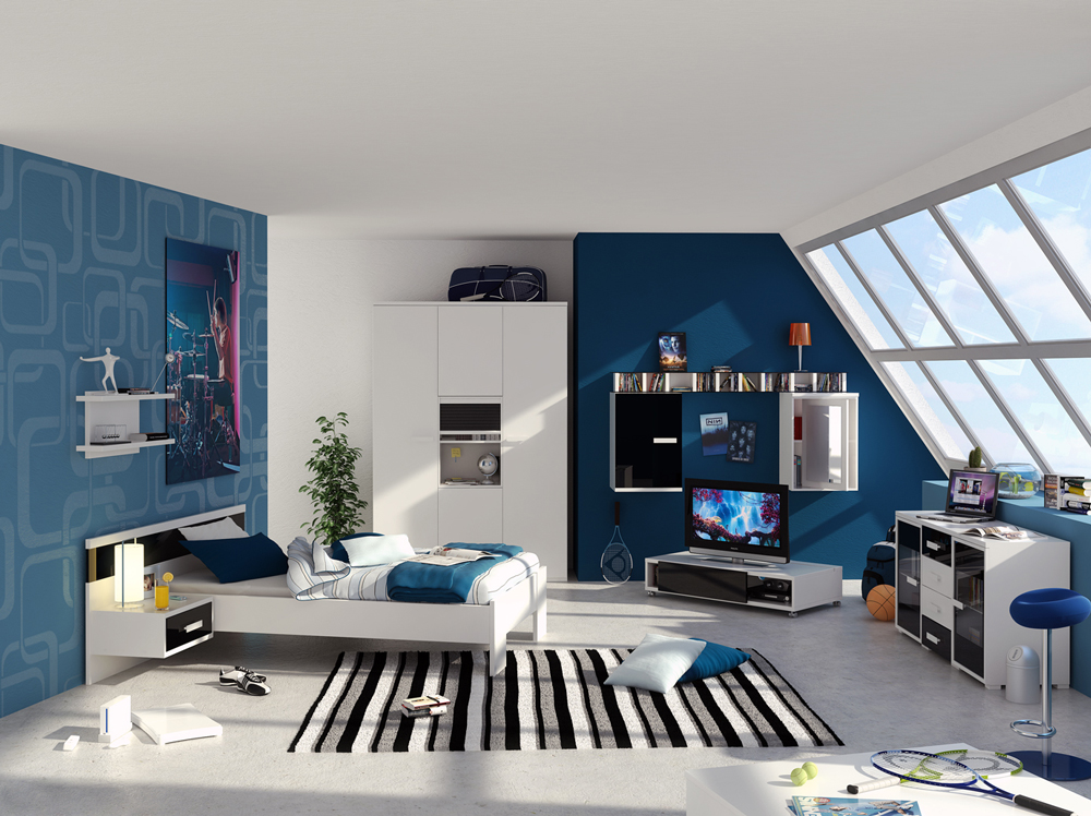 colorful_rooms_09