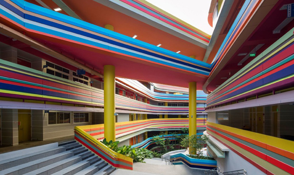 Colorful_Singapore_School_3