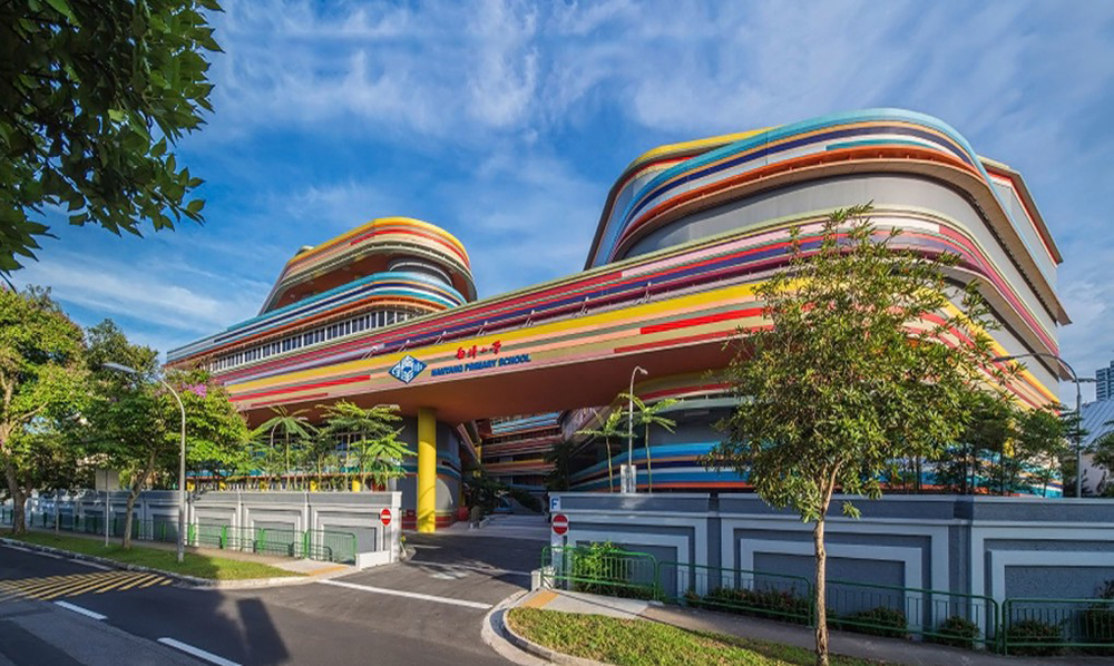 Colorful_Singapore_School_4