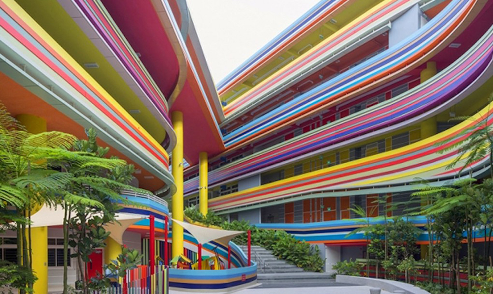 Colorful_Singapore_School_5