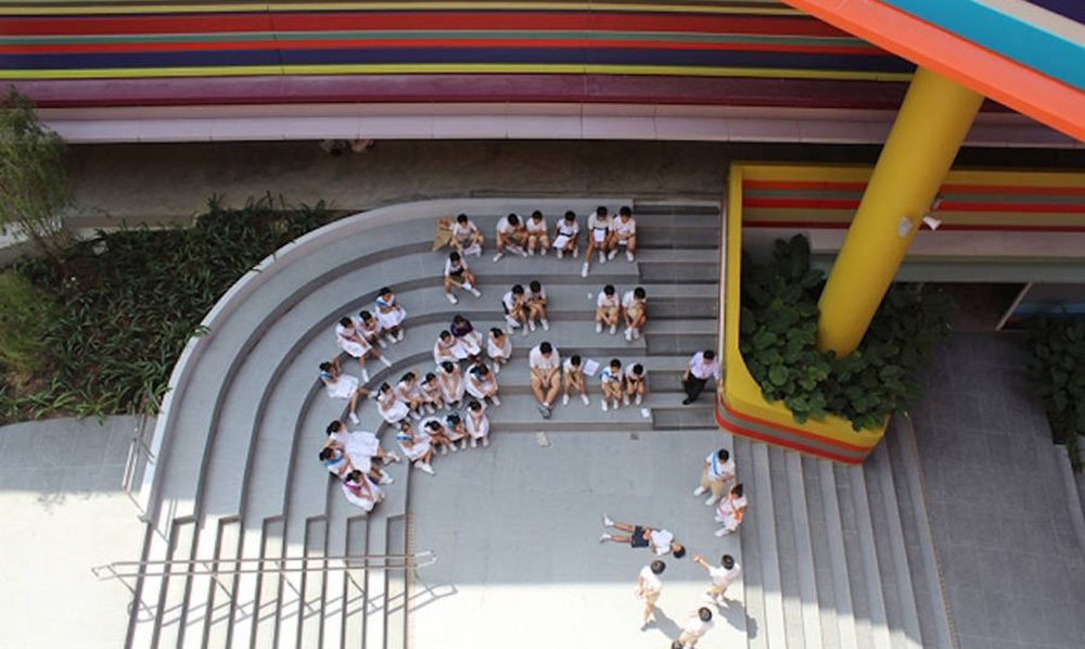 Colorful_Singapore_School_6