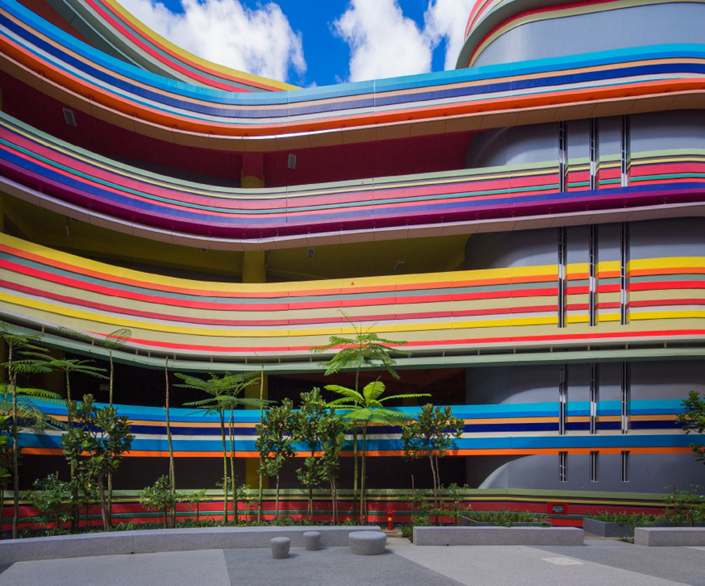 Colorful_Singapore_School_8