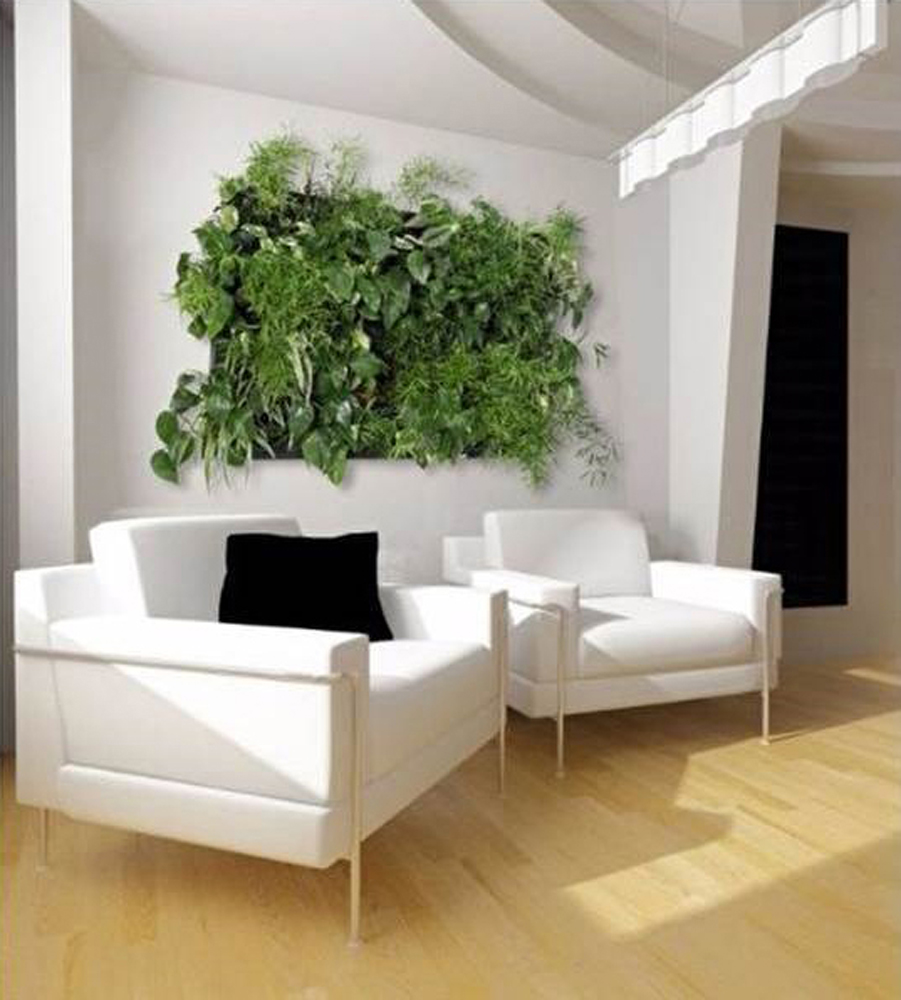 Green_Living_Walls1