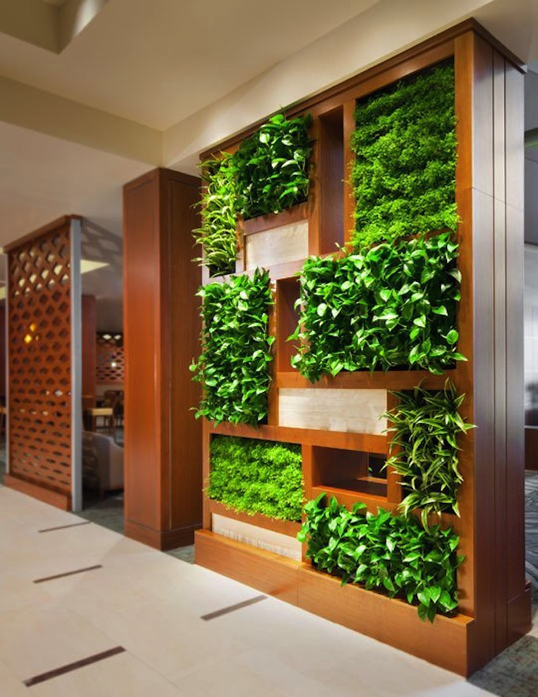 Green_Living_Walls10
