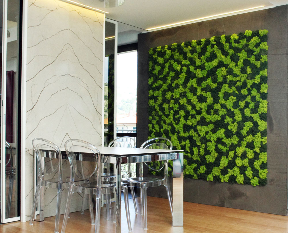Green_Living_Walls11