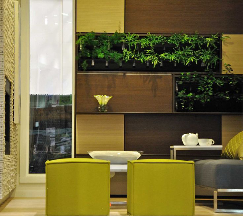 Green_Living_Walls12