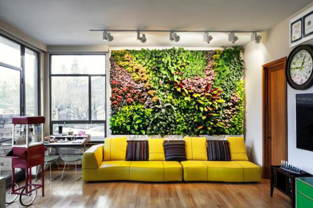 Green_Living_Walls14