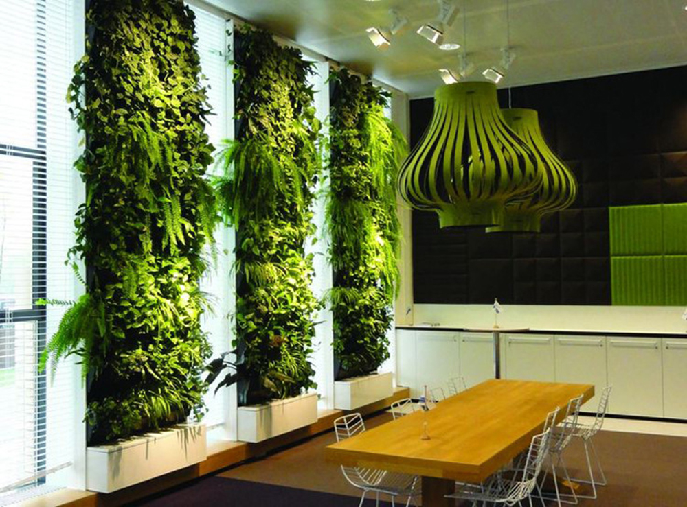 Green_Living_Walls16