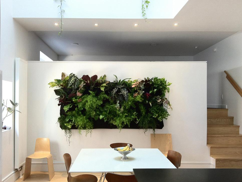 Green_Living_Walls3