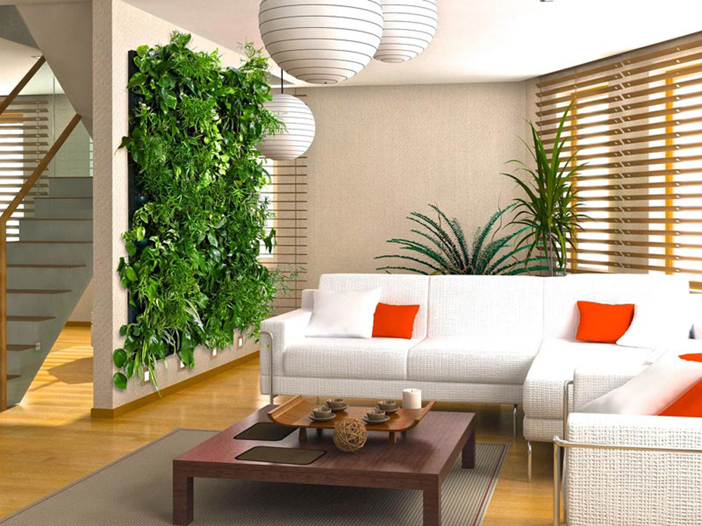 Green_Living_Walls4