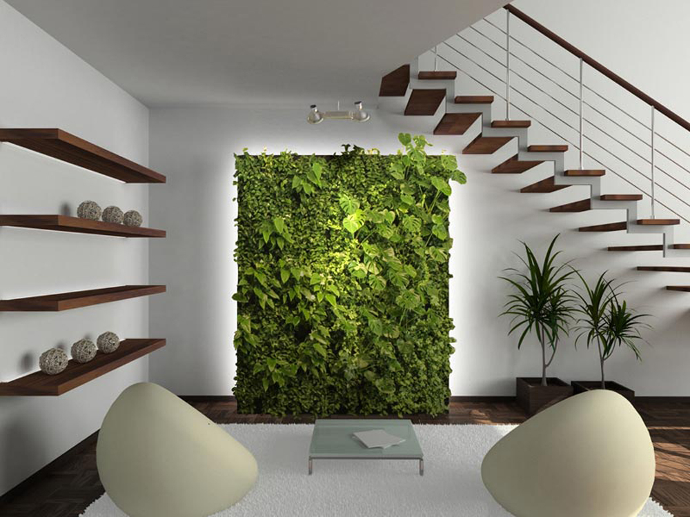 Green_Living_Walls6