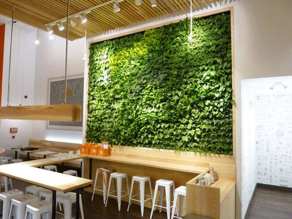 Green_Living_Walls7