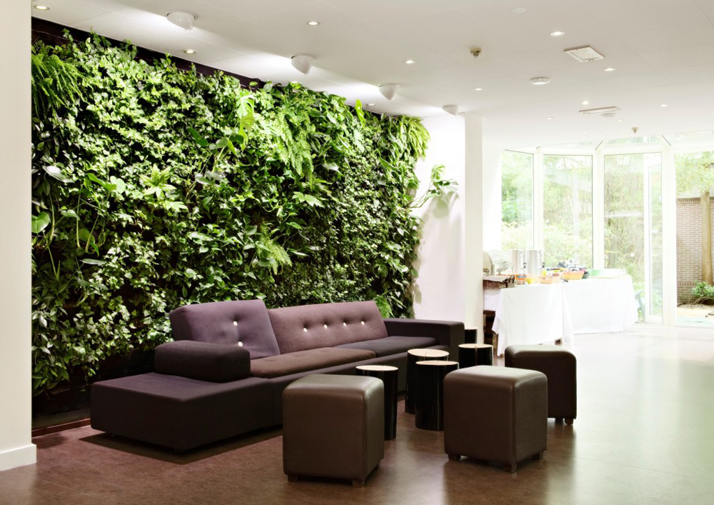 Green_Living_Walls9