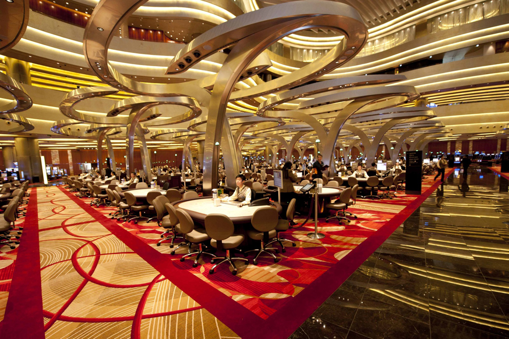 Marina_Bay_Sands _12