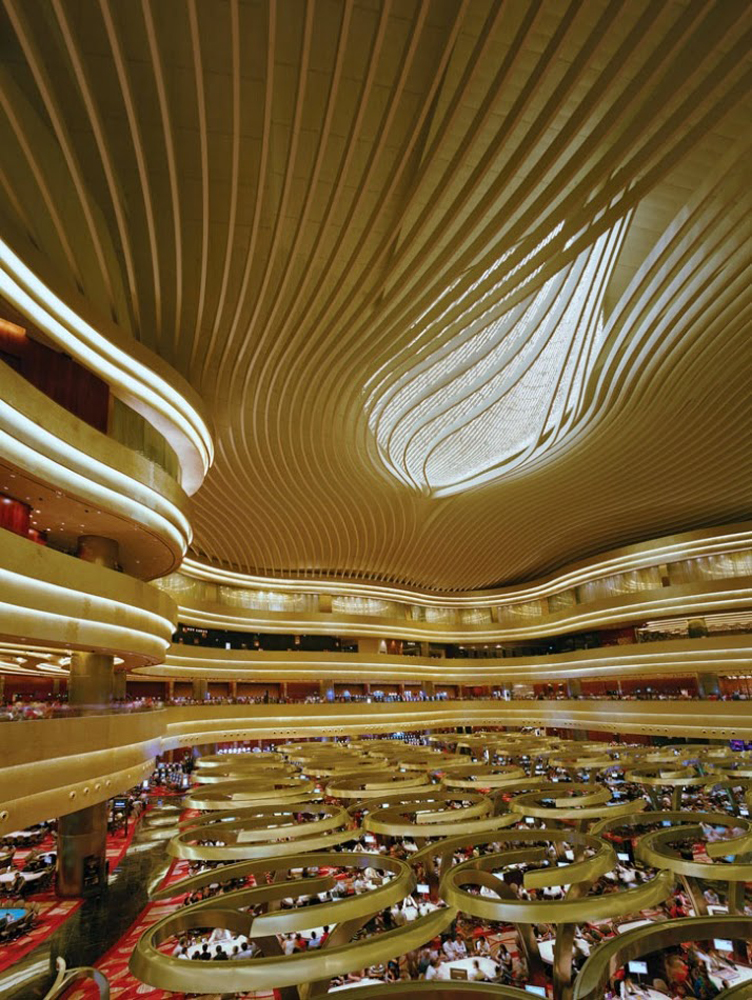 Marina_Bay_Sands _13