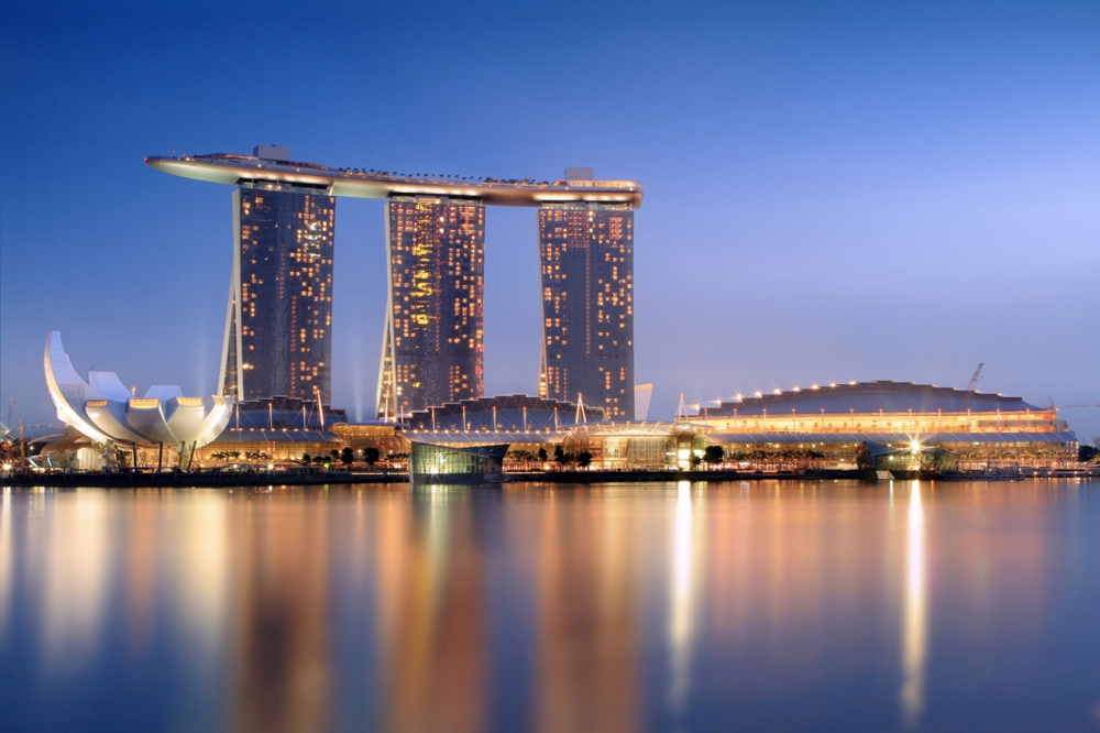 Marina_Bay_Sands _2