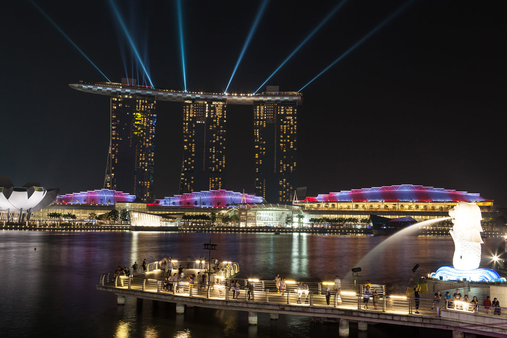 Marina_Bay_Sands _3