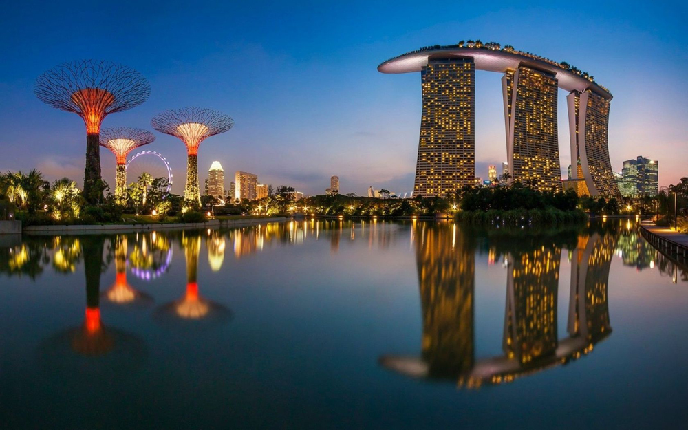 Marina_Bay_Sands _4