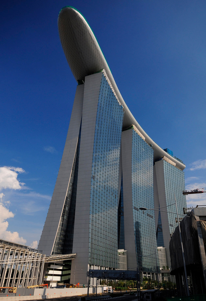 Marina_Bay_Sands _5