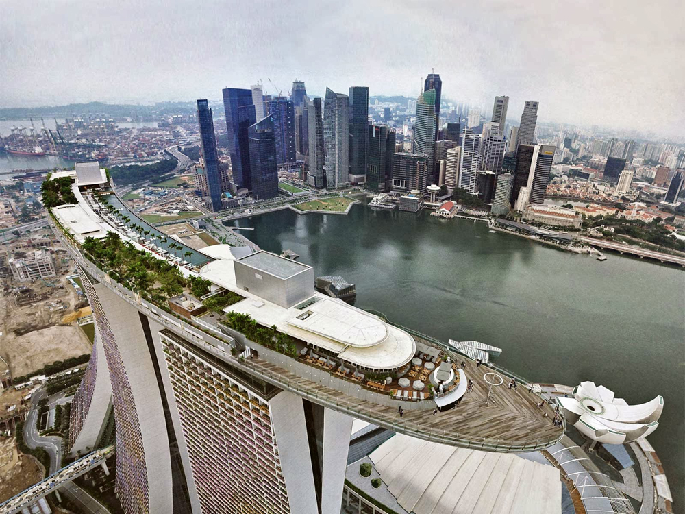 Marina_Bay_Sands _6