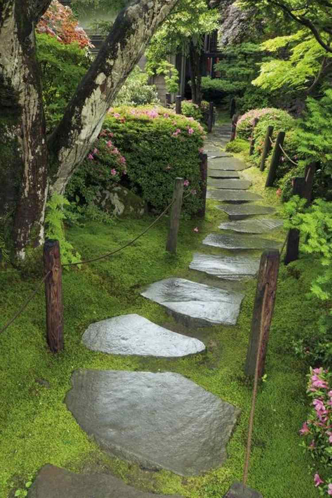 Amazing-Stone-Pathways_4