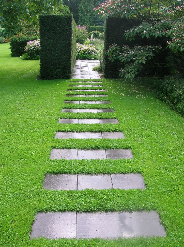 Amazing-Stone-Pathways_9