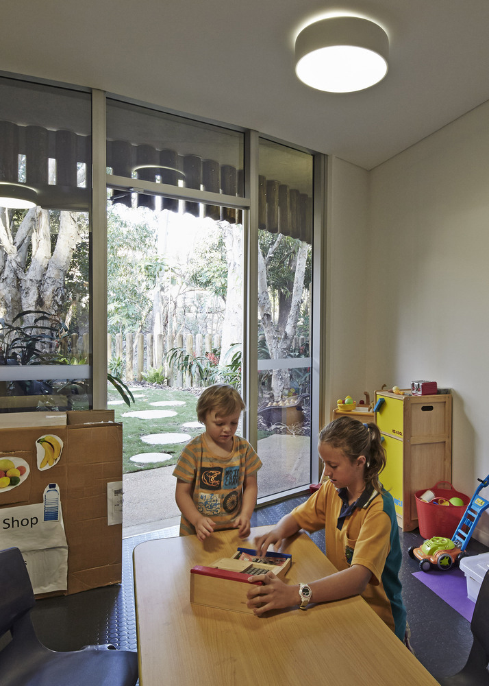 Australian-childrens-centre_13