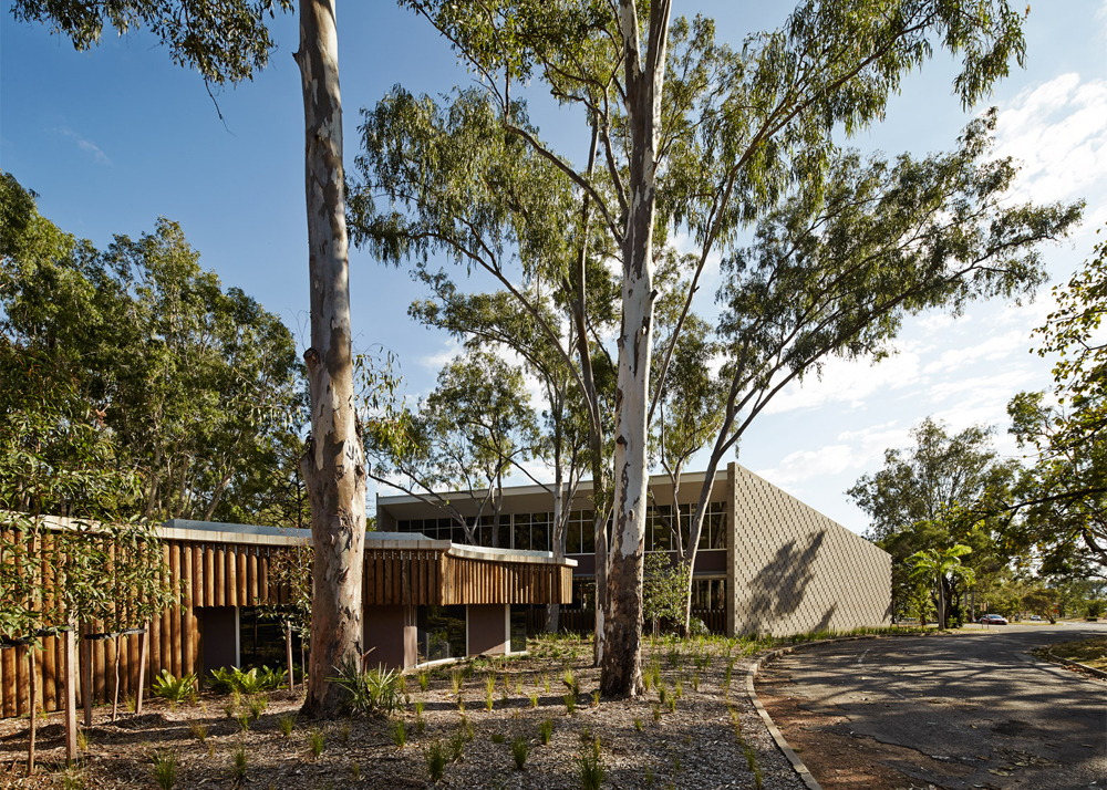 Australian-childrens-centre_6