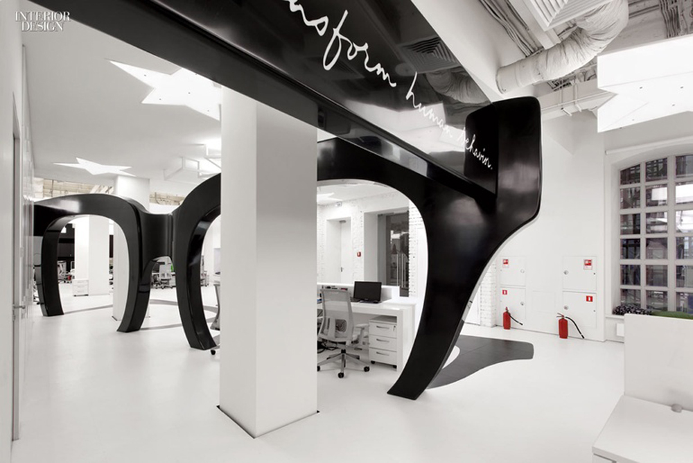 brilliant-office-interiors_12
