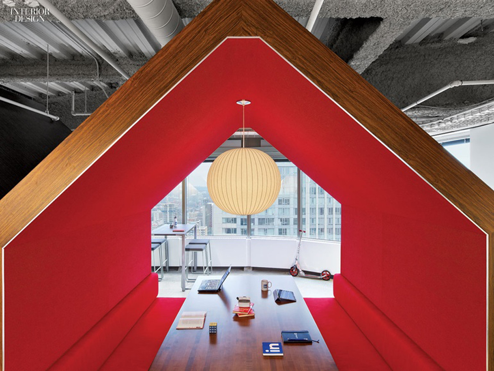 brilliant-office-interiors_4