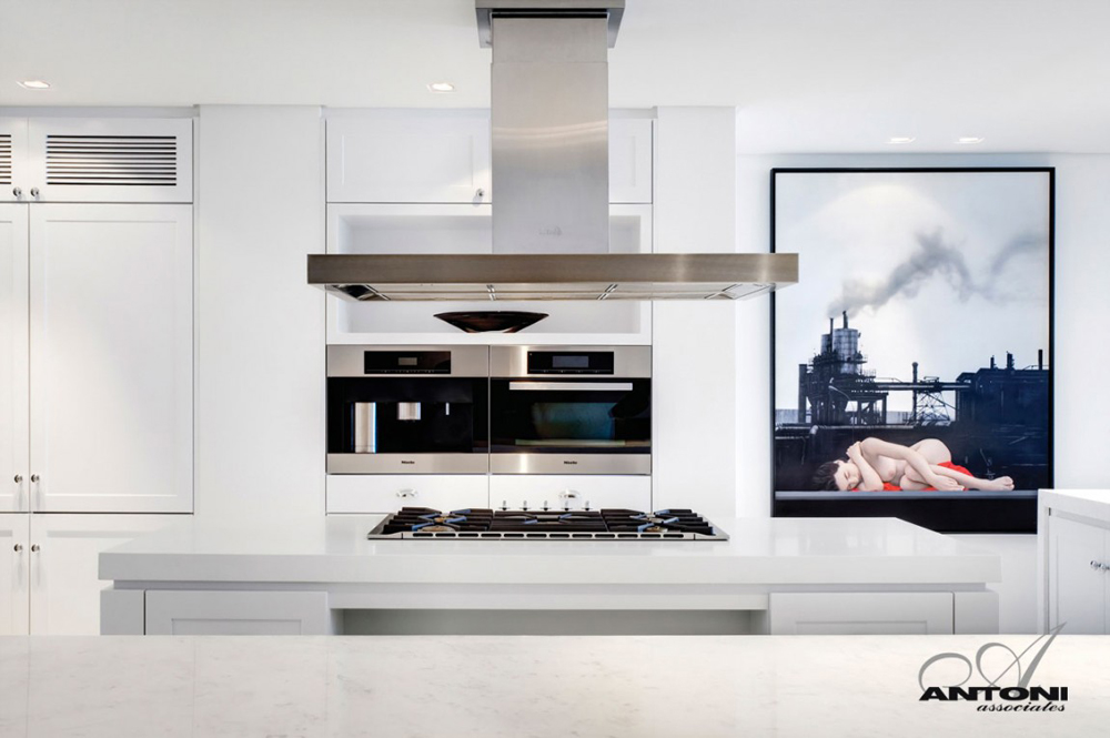 clifton-beach-house-luxury-and-sophisticated-pleasure_10