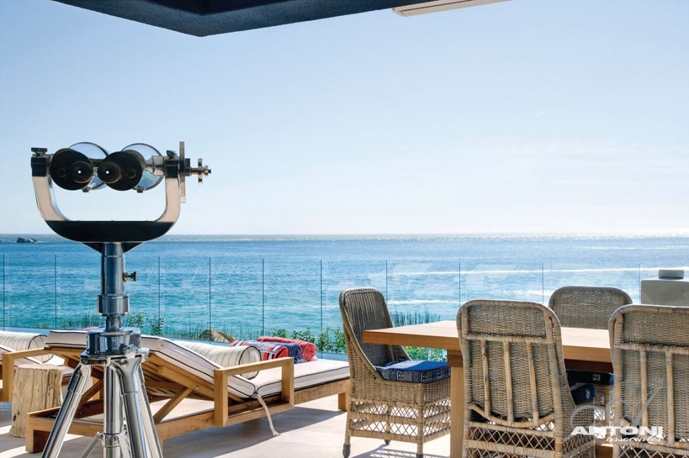 clifton-beach-house-luxury-and-sophisticated-pleasure_2