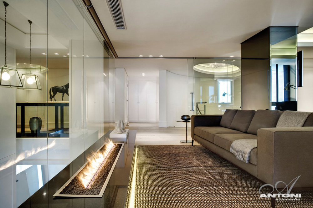 clifton-beach-house-luxury-and-sophisticated-pleasure_5