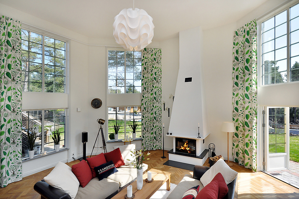 curtains-brings-warm-and-pleasant-atmosphere-in-rooms_11
