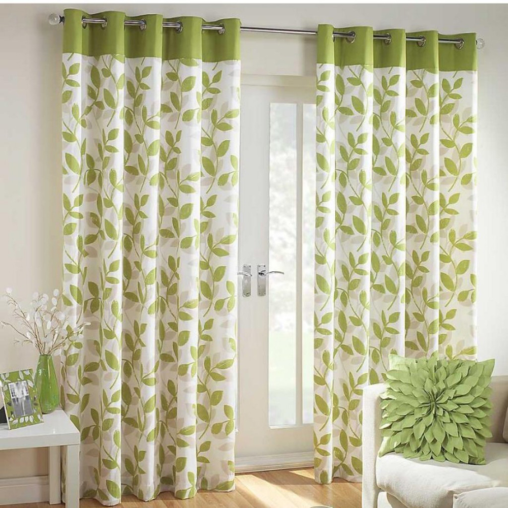 curtains-brings-warm-and-pleasant-atmosphere-in-rooms_12