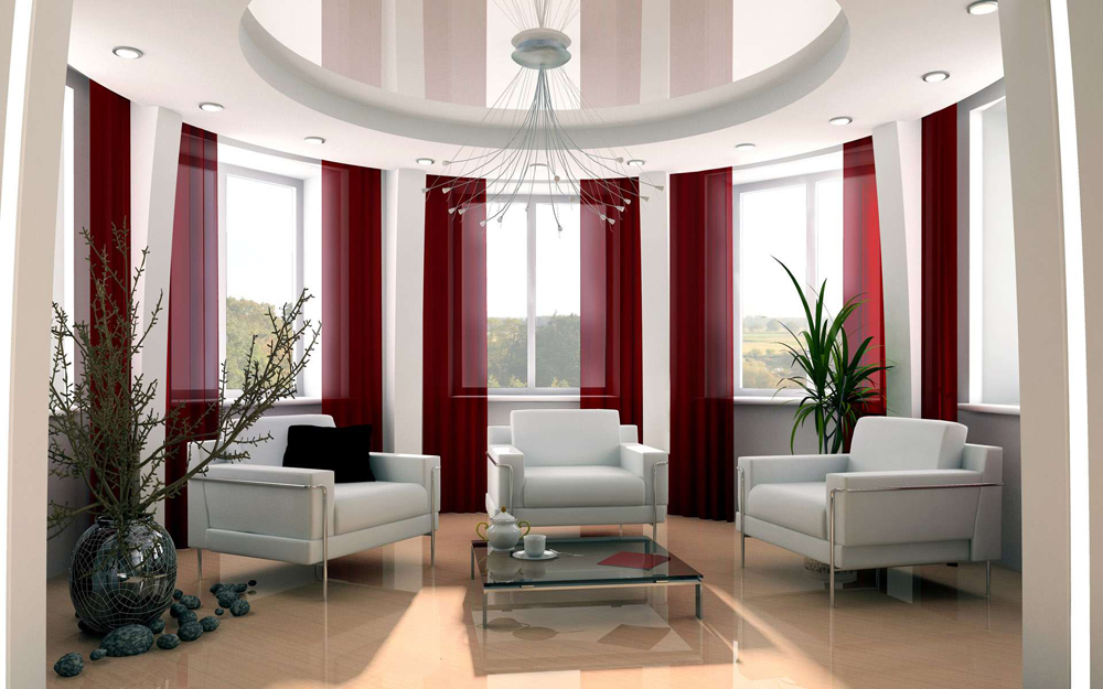 curtains-brings-warm-and-pleasant-atmosphere-in-rooms_13