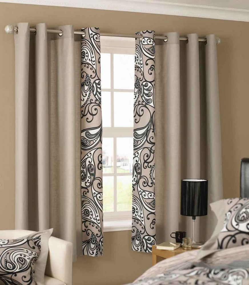 curtains-brings-warm-and-pleasant-atmosphere-in-rooms_8