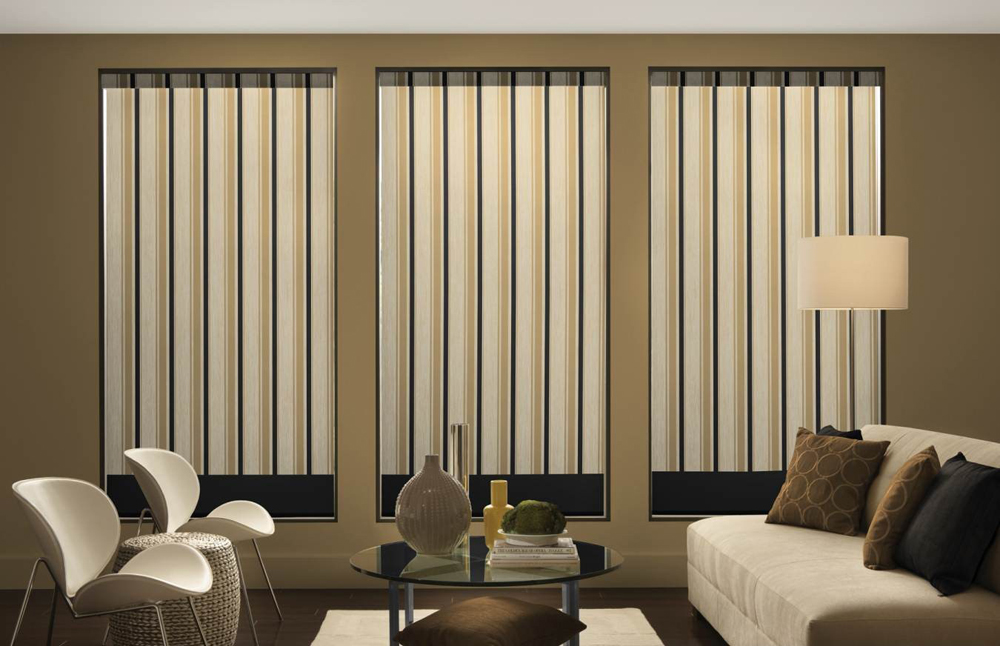 curtains-brings-warm-and-pleasant-atmosphere-in-rooms_9