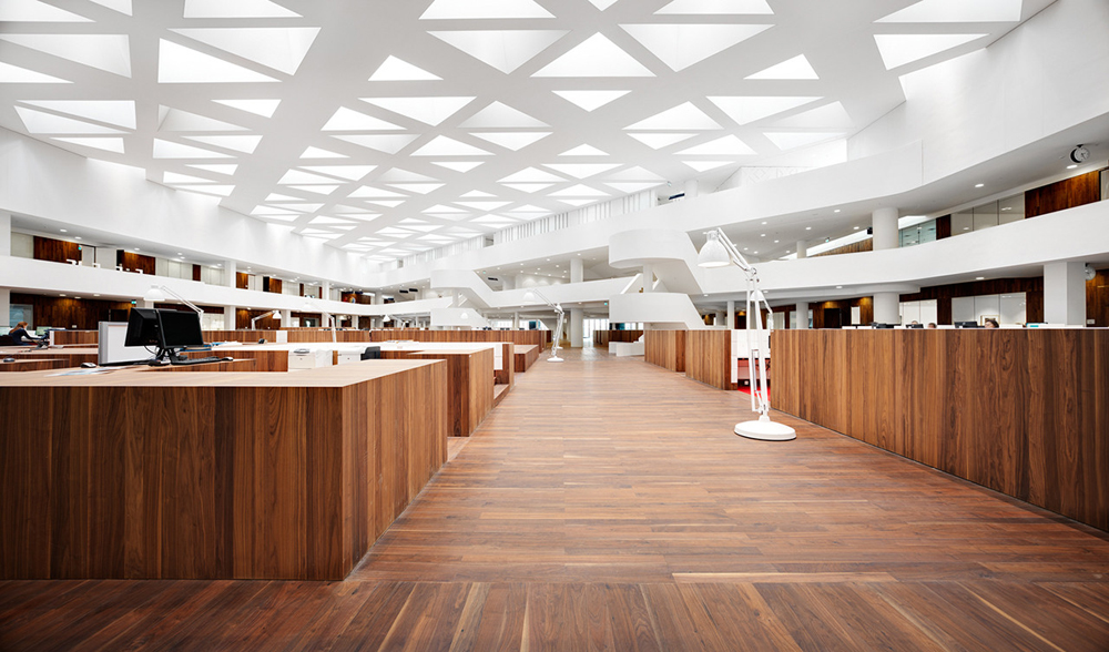 education-center-by-kaan-architecten-with-remarkable-bookcase_3